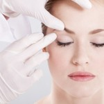 Touch Up Treatment at Precision Plastic Surgery
